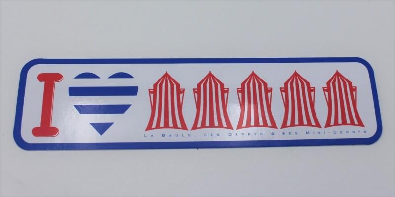 autocollant-derby-la-baule-1404679