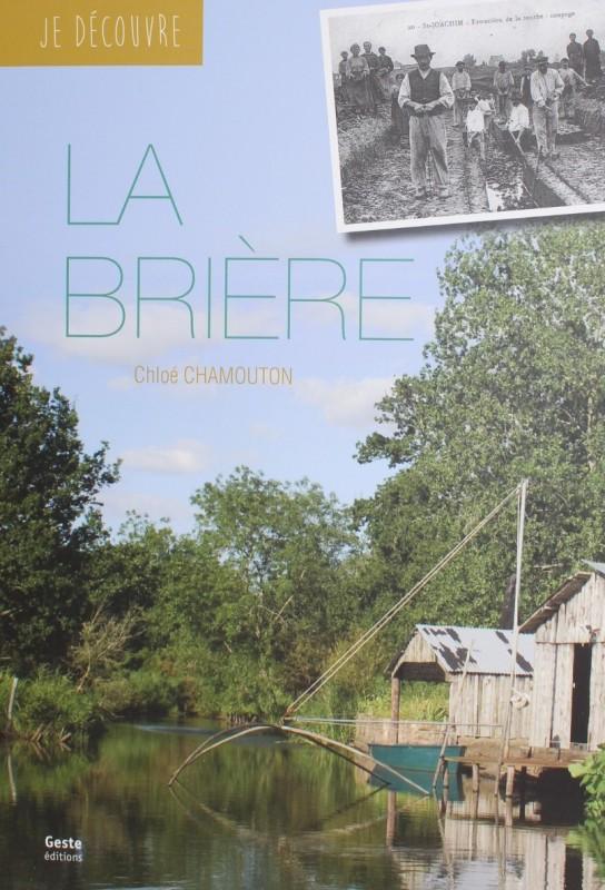 Boutique en ligne - Je découvre la Brière - Office de tourisme La Baule Presqu'île de Guérande