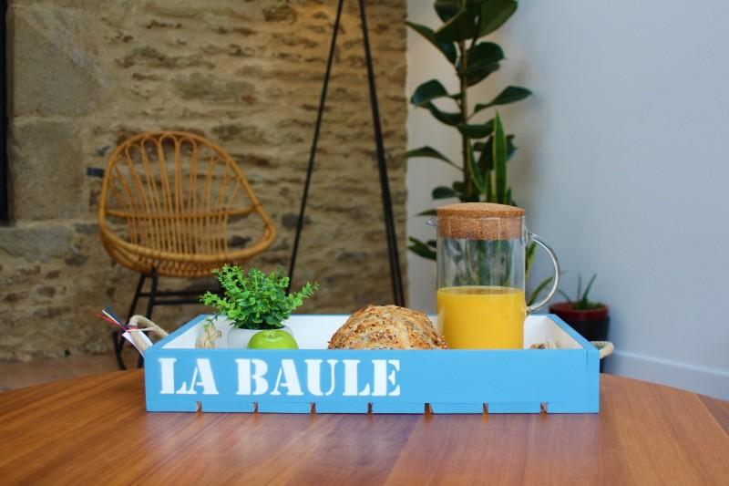 Boutique en ligne - Plateau Bleu La Baule - Office de tourisme La Baule Presqu'île de Guérande