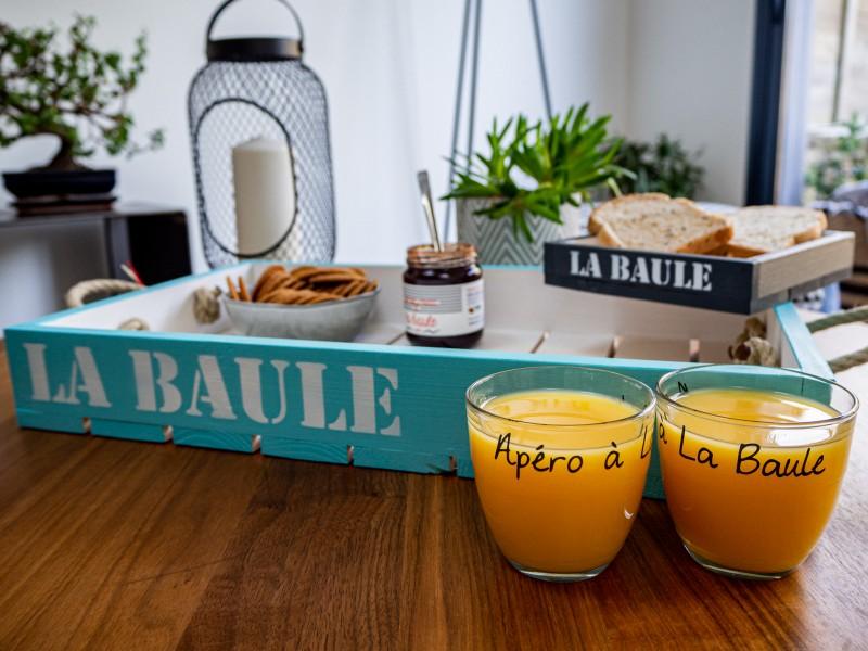 Boutique en ligne - Plateau La Baule turquoise - Office de Tourisme La Baule Presqu'île de Guérande
