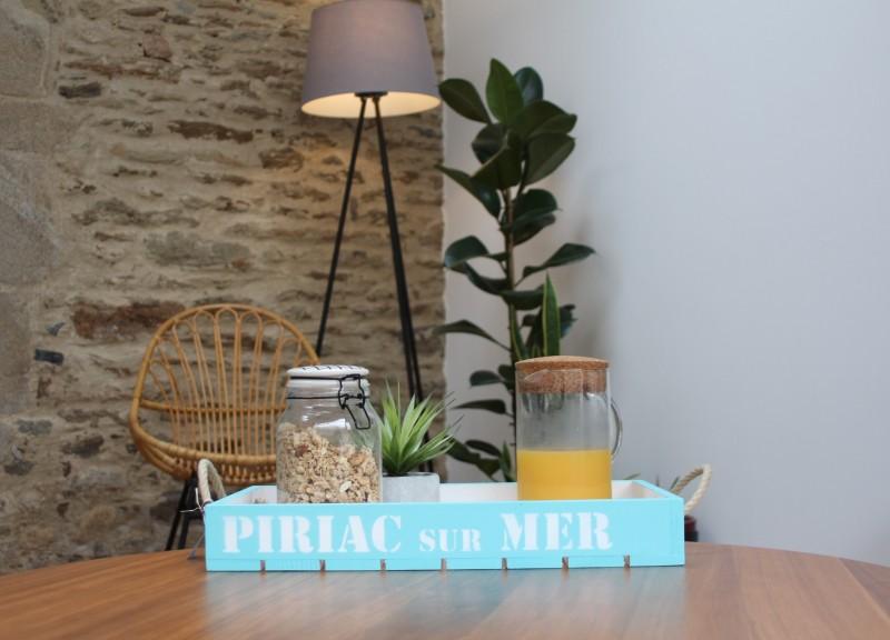 Boutique en ligne - Plateau Turquoise Piriac sur Mer - Office de tourisme La Baule Presqu'île de Guérande
