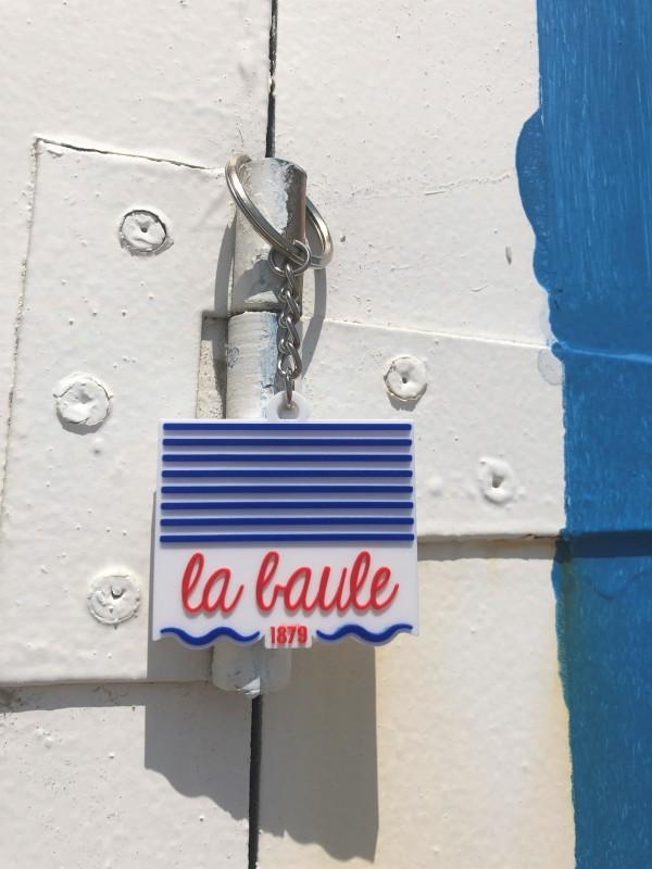 Boutique-en-ligne-porte-clé-la-baule-1879-Office-de-tourisme-La-Baule-Presqu'île-de-Guérande