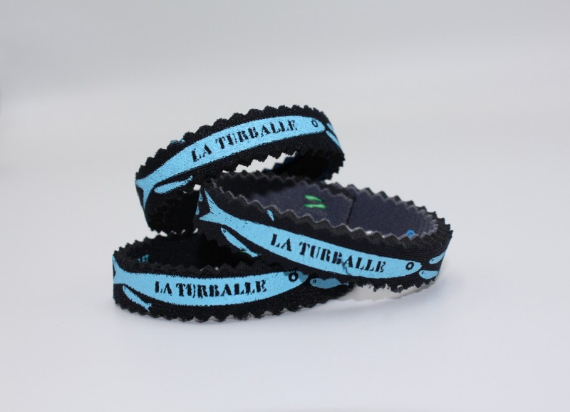 Bracelet Néocombine La Turballe