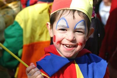carnaval1-1206825