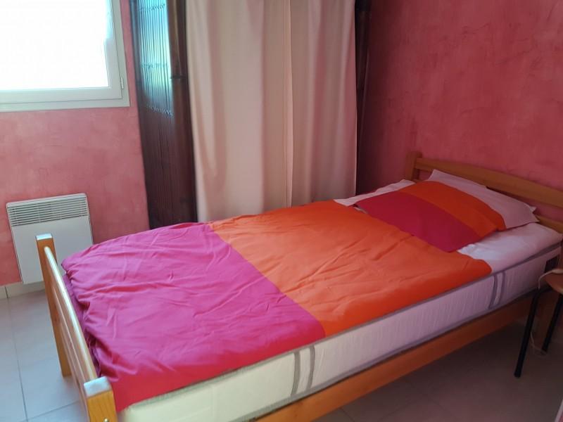 chambre-fushia-1-1318342