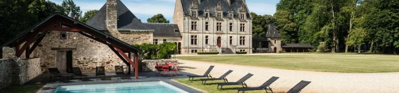 chateau-de-coislin-exterieur