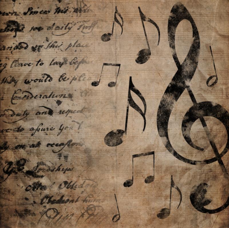 Concert de fin de stage - Le Pouliguen-1902321