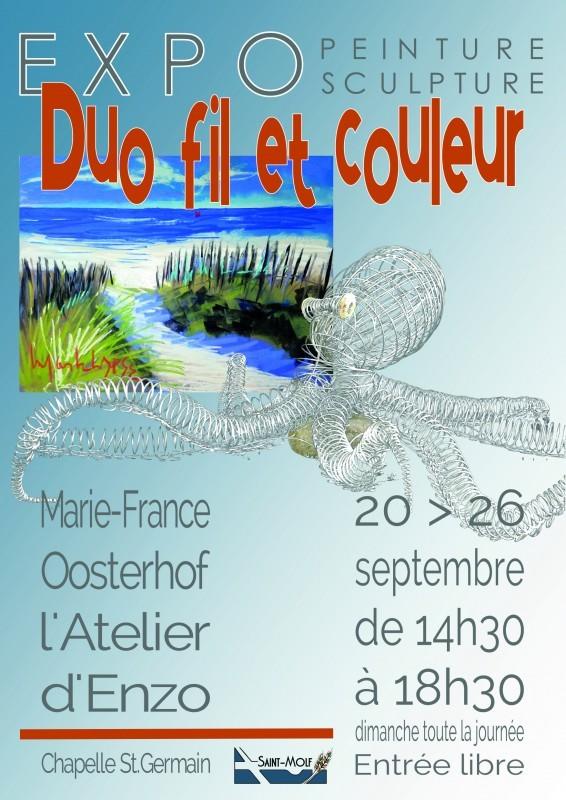 duo-fil-et-couleur-st-molf-1979531