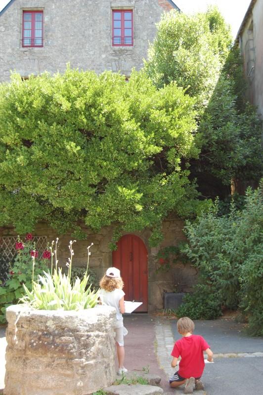 ecole-des-arts-et-du-patrimoine-guerande-1534133