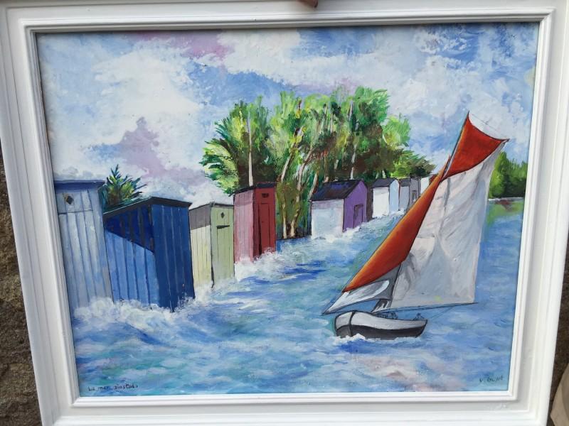 expo-peintres-bourg-batz