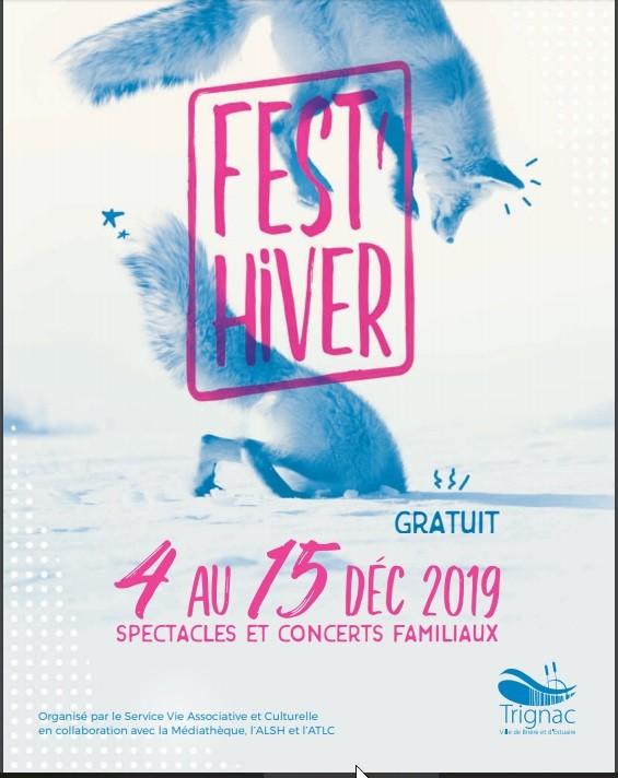 fest-hiver-trignac-2019-1348256