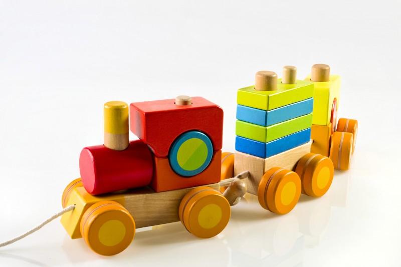 13eme bourse aux jouets anciens - La Baule 2021