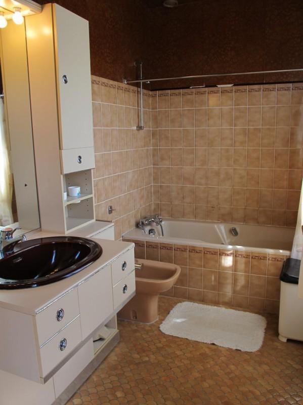 La Turballe - Gîte n°309061 - Appartement 5 personnes - Salle de bain