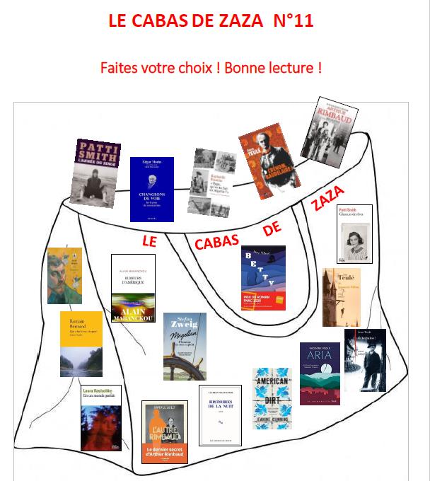 le-cabas-de-la-gede-1676855