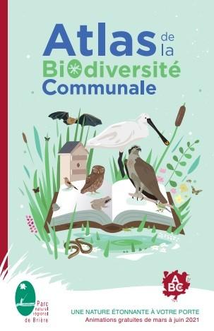Les petits naturalistes en sortie : élémentaire mon cher mammifère !