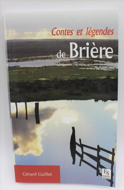 livre-contes-et-legendes-de-briere-1394174
