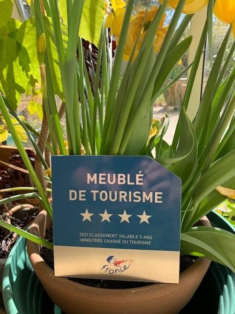 Location appartement, 6 personnes, M. Guedoux, à La Turballe
