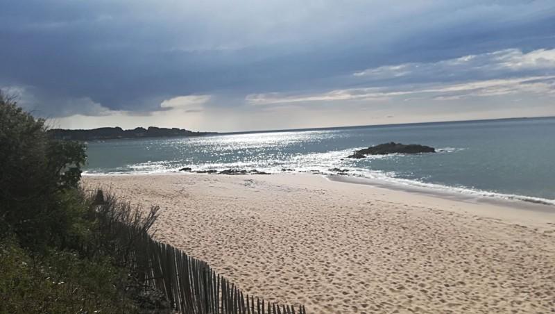 Maison La Siesta - plage