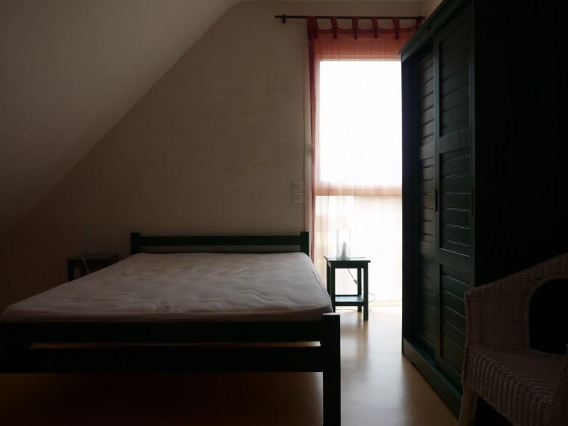 Maison M. Le Floch - Piriac sur Mer - Chambre étage