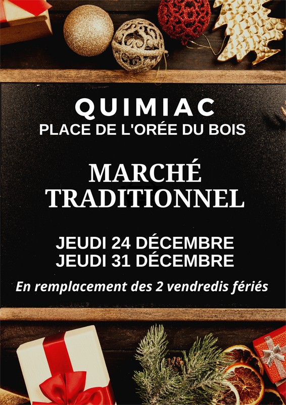 marche-traditionnel-24-et-31 decembre