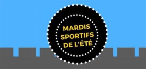 Mardis sportifs