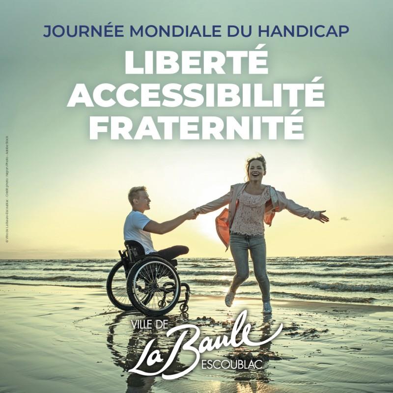 mlb-031-insta-journee-handicap-20210907-vd-1981638