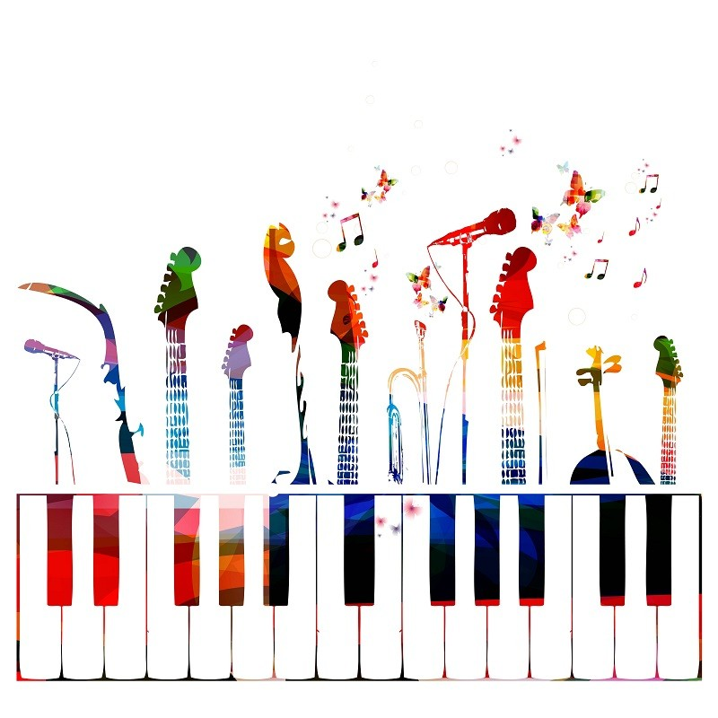 musique-abstract-fotolia-com-1216072