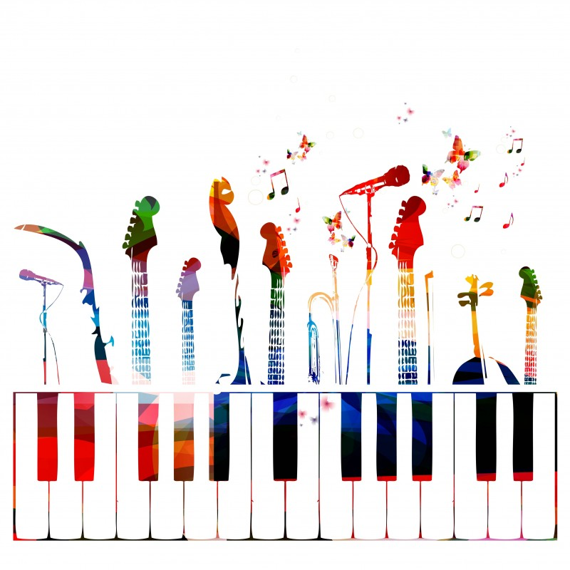 musique-abstract-fotolia-com-1829591