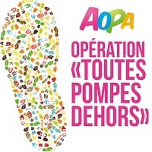 operation-toutes-pompes-dehors-11-23-mars-1209319