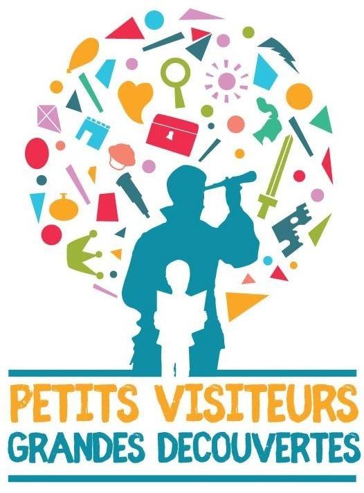 Petites visiteurs Grandes découvertes