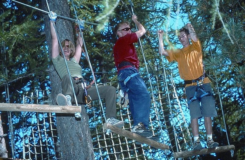piriac-aventure-parcours-aventures-acrobatiques-forestiers-1051984-1213112