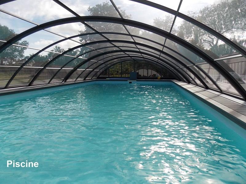 piscine-le-champ-d-or-st-andre-des-eaux-1455336-1220709