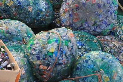 Journée nettoyage de la plage de la Mine d'Or