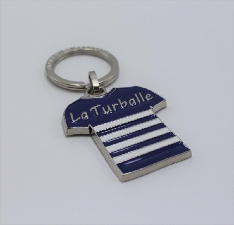 porte-cle-mariniere-la-turballe-1391310