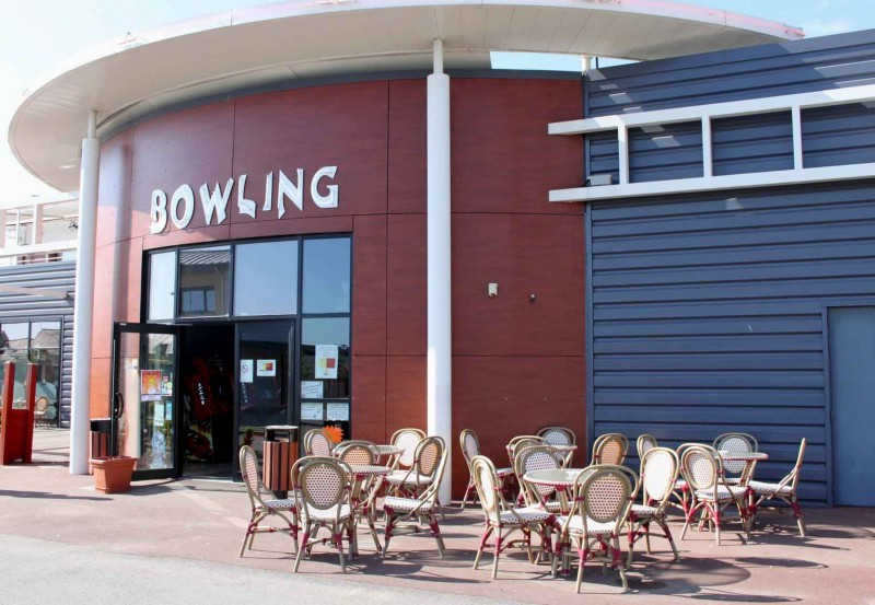 presqu-ile-bowling-1340037