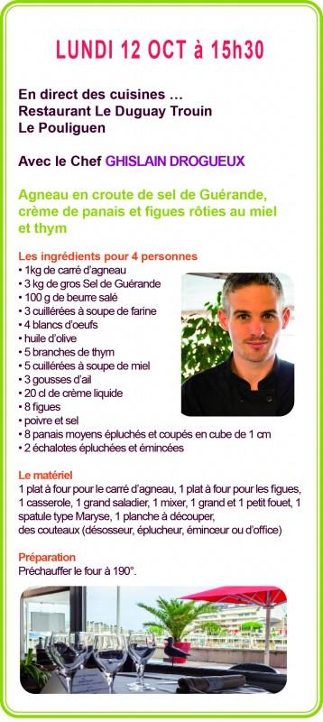 recette-validee-par-ghislain-drogueux-1652753