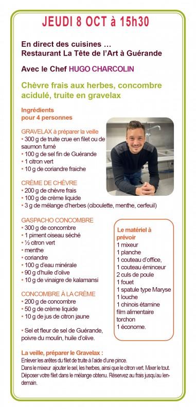 recette-validee-par-hugo-charcolin-1641701