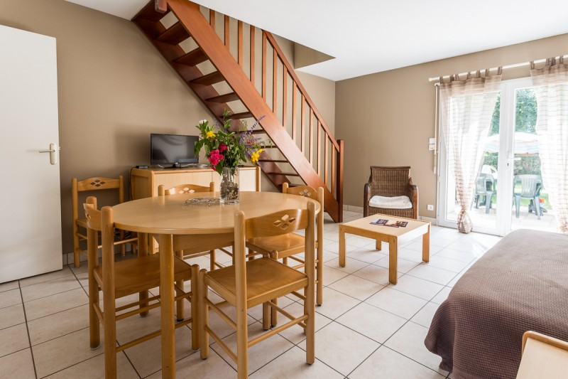 residence-les-iles-sejour-1516197-1735281