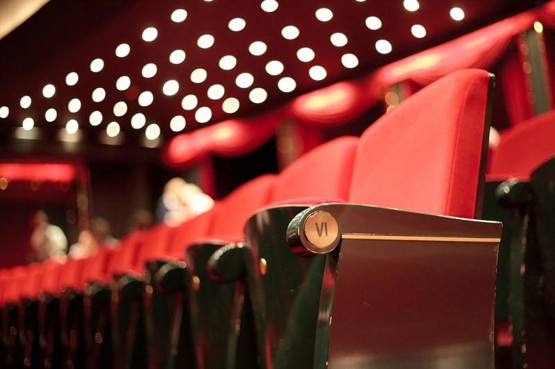 salle-de-spectacle-aerogondo-1612446