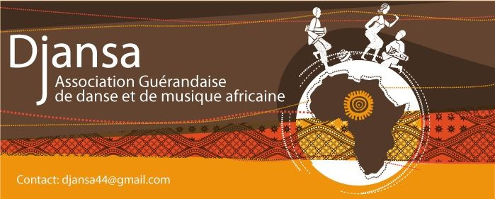 Soirée Mama Africa et Stage de danse africaine