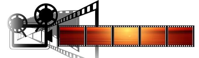Soirée cinéma débat en famille Pénestin