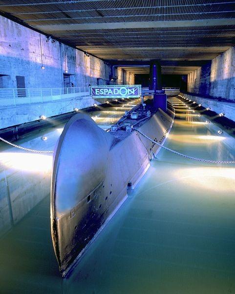 sous-marin-espadon-saint-nazaire-651069-1204800-1340020