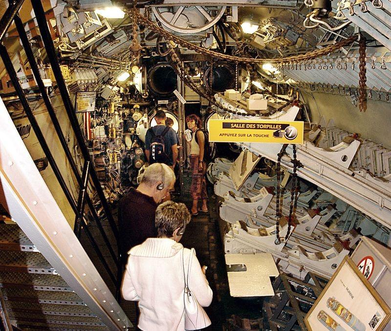 sous-marin-espadon-saint-nazaire-651070-1204801-1340021
