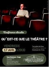theatre-quest-ce-que-le-theatre-17-avril-1431801