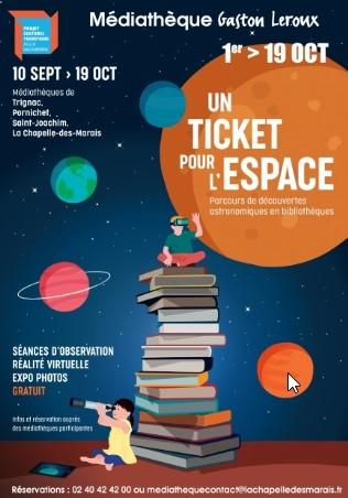 un-ticket-pour-lespace-octobre-2019-1298760