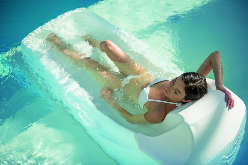 Valdys Resort Thalasso & Spa - Pornichet - Baie de La Baule