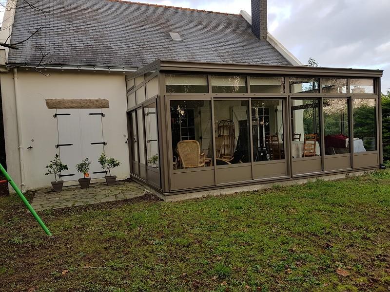 veranda-cote-ouest-1220072