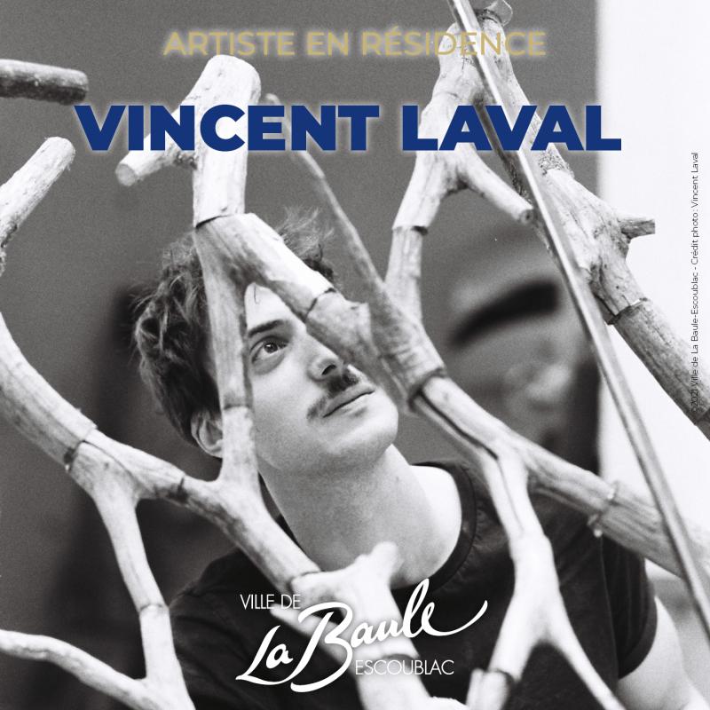 vincent-laval-artiste-residence-2021