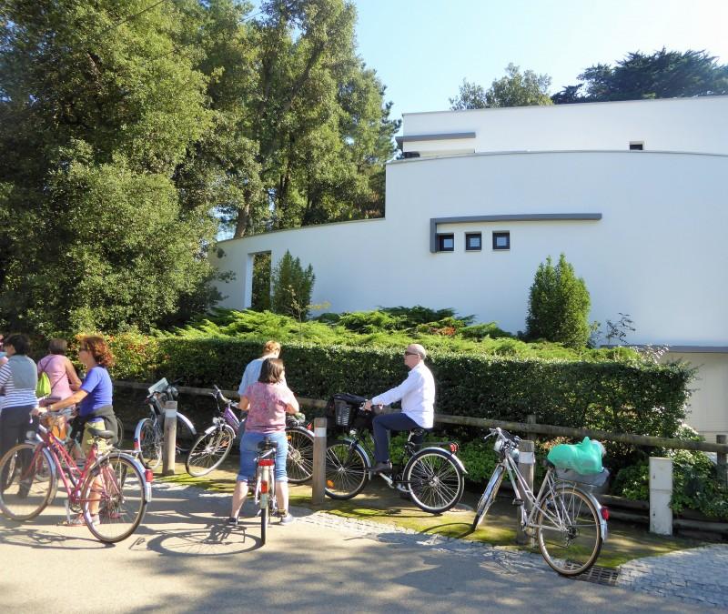 visite-a-velo-la-baule-les-pins-office-de-tourisme-la-baule-presqu-ile-de-guerande-4-1333959
