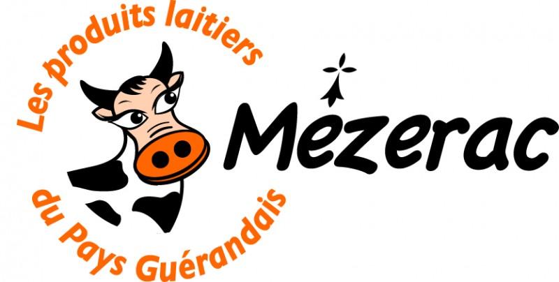 Visite de la Ferme de Mézerac